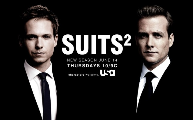 suits_season_2_poster_by_johnbeau-d54fd7k